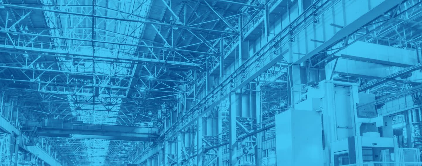 Header-Manufacturing-Warehouse