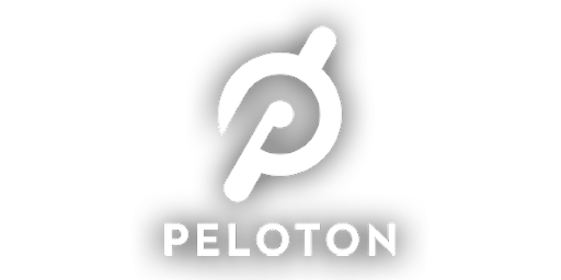 Peloton Interactive (PTON) Stock Sees Huge Recovery From Lows: A Bullish Sign?