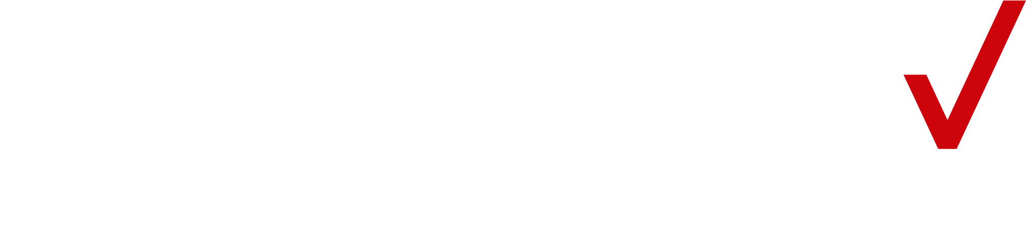 2880px-Verizon 2015 logo -vector.svg