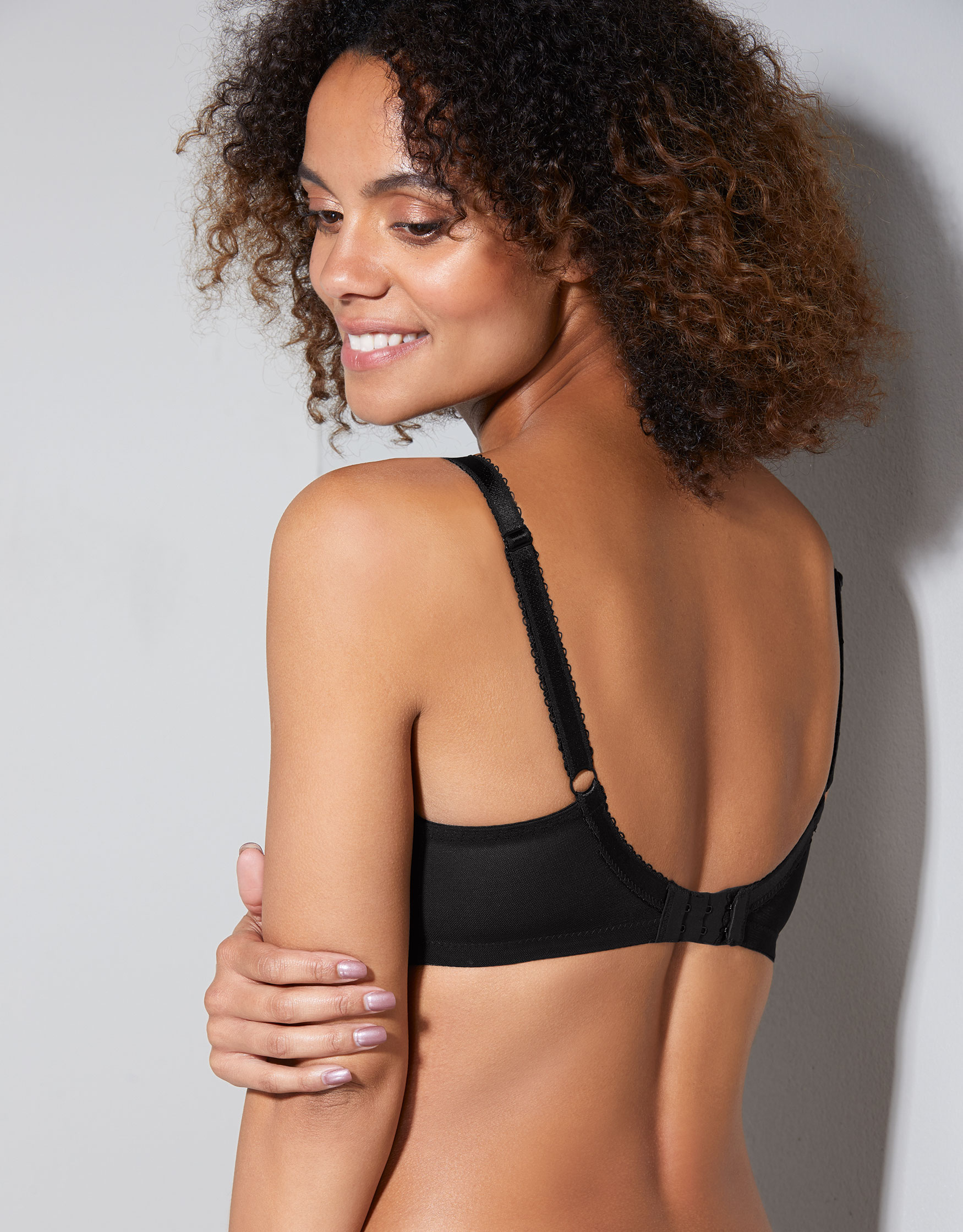 Womens Clara Full Cup Everyday Bra Panache Sale Footlocker Pictures Limited Edition Online Buy Cheap Enjoy Cheap Sale Buy nmlB8