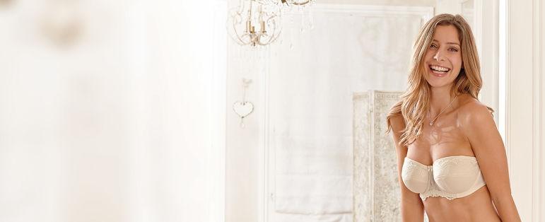 32c6f6122ab Bridal Lingerie Guide