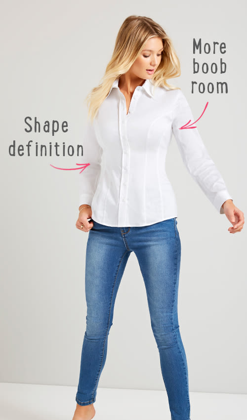 e8f3c5d3e58  What makes our clothes different