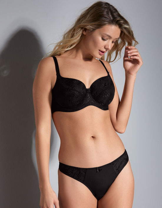 185647a5ec Panache Bras and Lingerie in a D-K Cup
