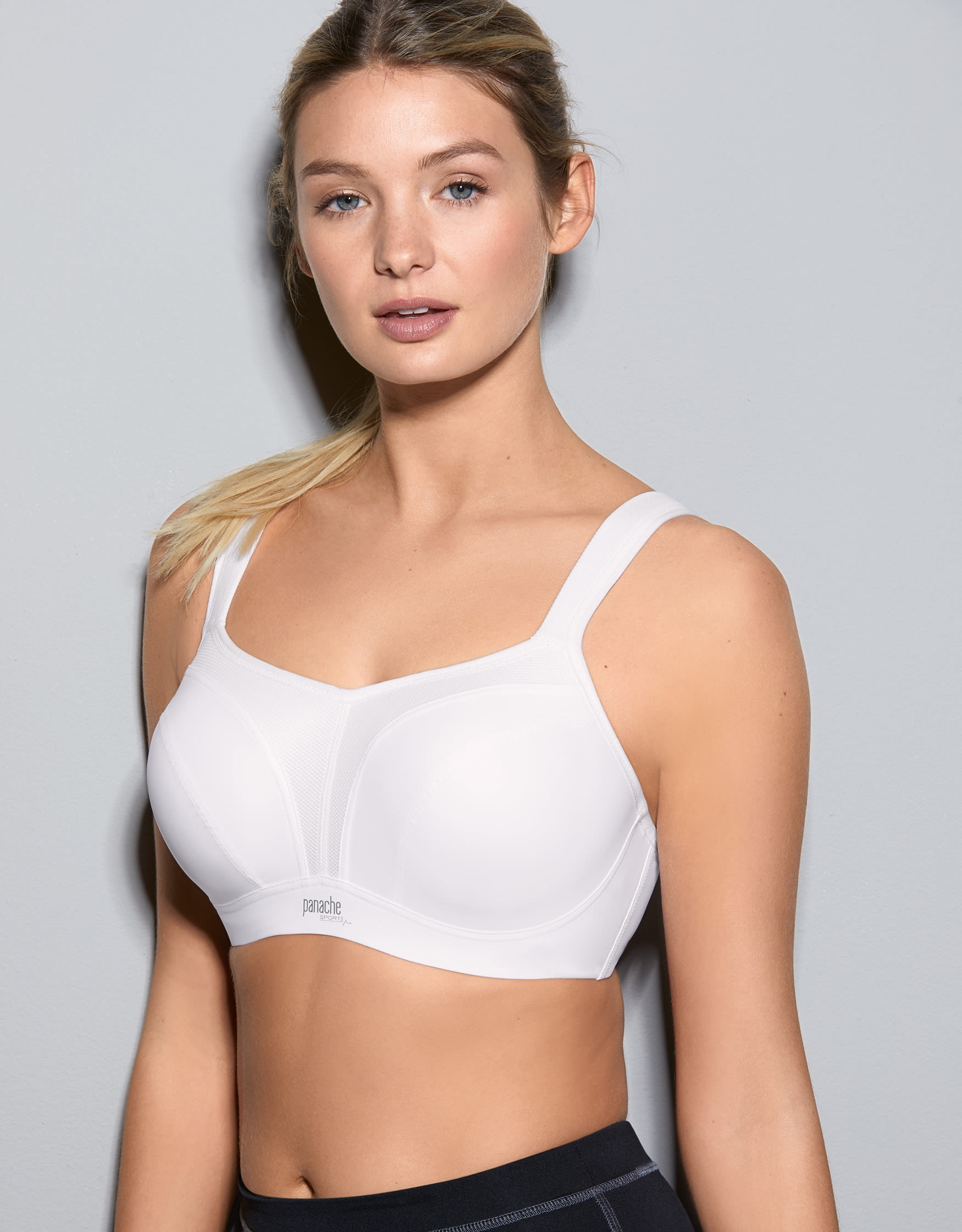 Sports Bras for Big Busts  1384a60a5