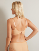 Fusion Full Cup Bra in Nude by Fantasie