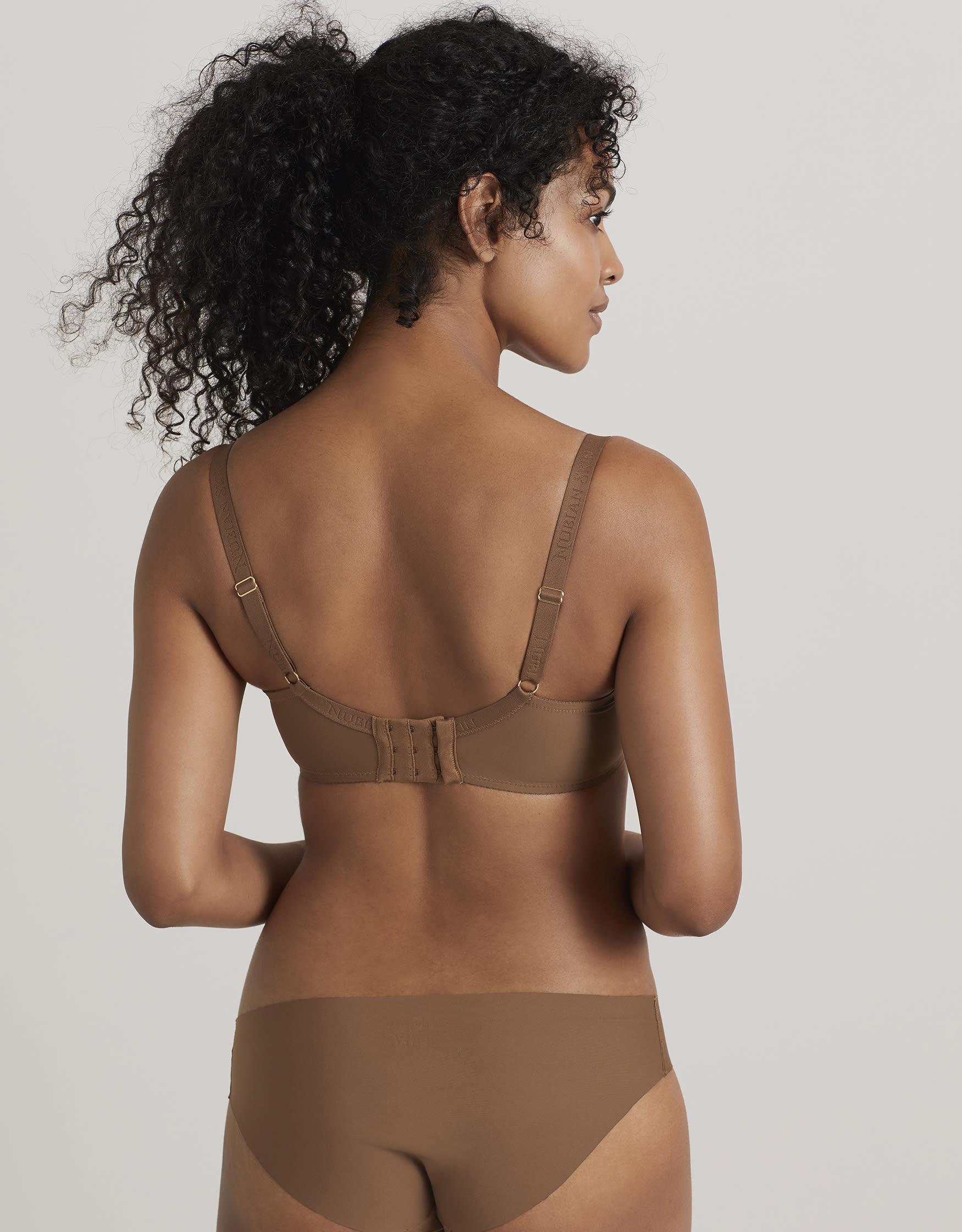35d9ce32362 Nubian Skin Lingerie