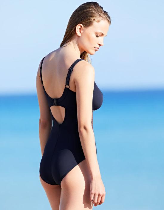 34jj Bikinis Swimwear Bravissimo