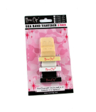 2 Hook Bra Band Tightener/Extender
