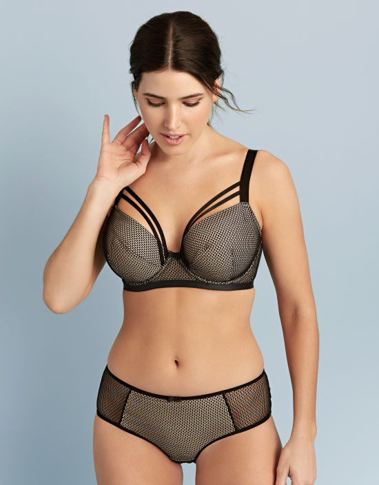 c45043a121 Curvy Kate Bras and Lingerie in a D-K Cup