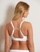 T-Back Converter 2 pack Other Bra Accessory in Transparent by Perfection