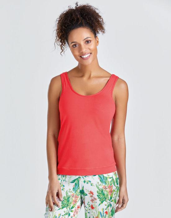 b4618501cd05 Women s Nightwear and Sleepwear Sale