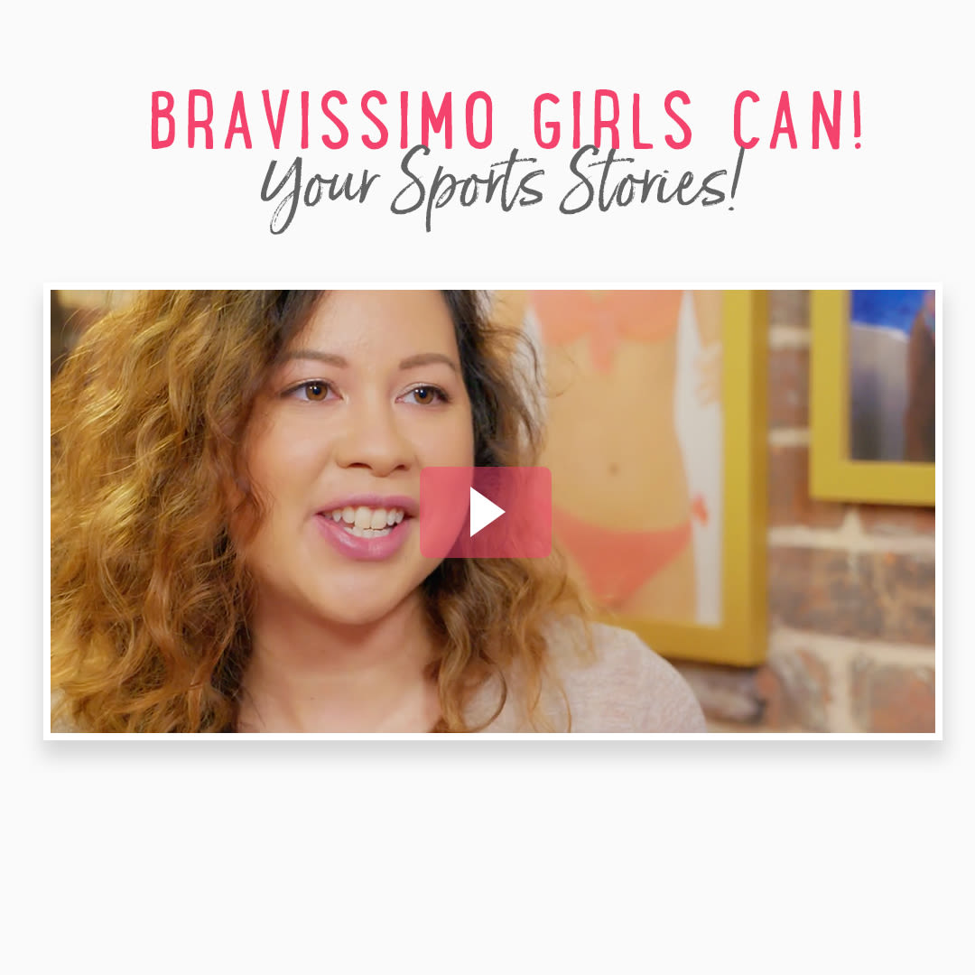 Discover Bravissimo - Sports stories image