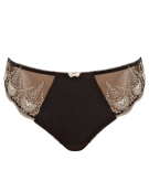Elodie Full Cup Bra in Black by Fantasie
