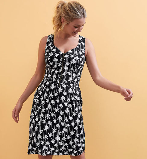 1313709a492 Bravissimo | Lingerie & Swimwear for Women with Bigger Boobs