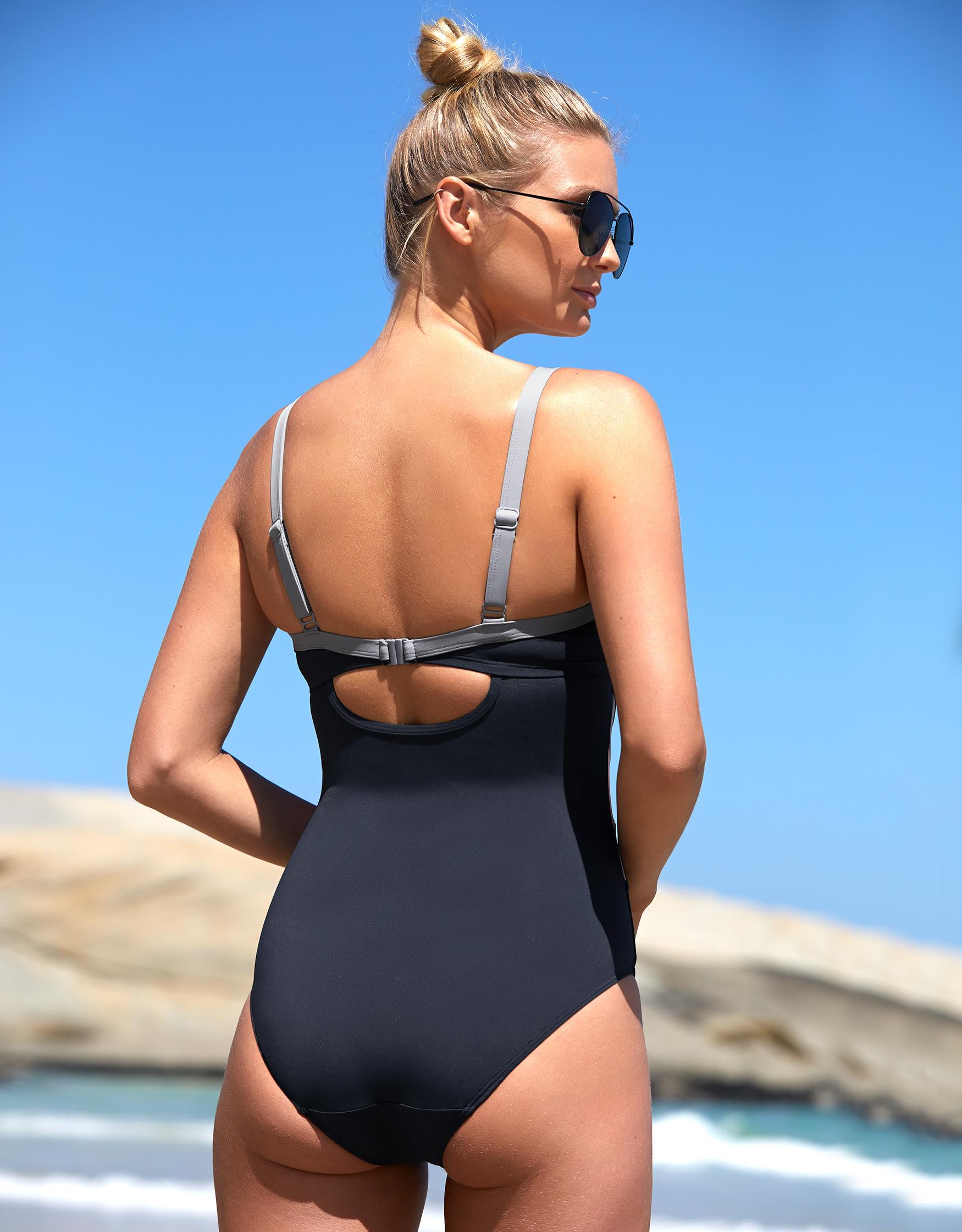 a158fbcd5a6 F Cup Bikinis   Swimwear