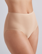 Smoothease Brief in Nude by Fantasie