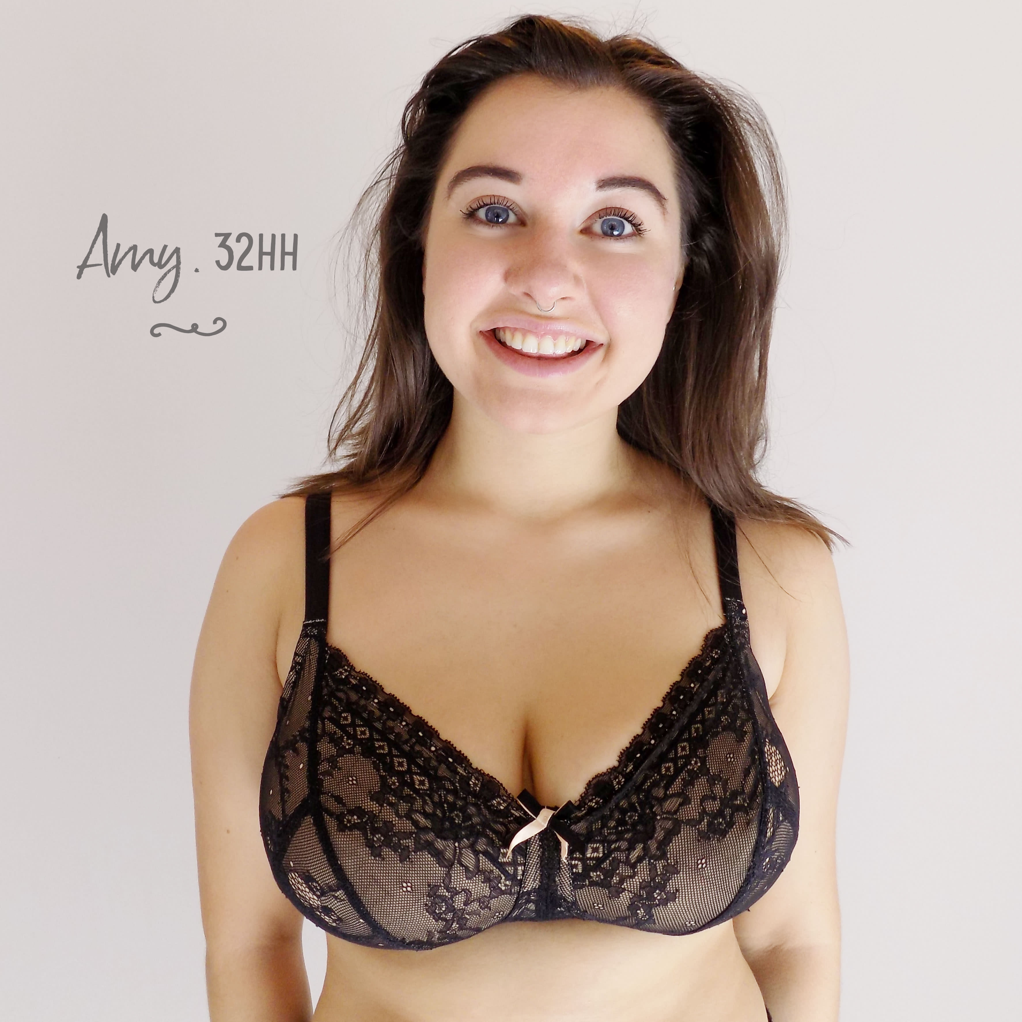 7d1d38fb077 What is a Bralette