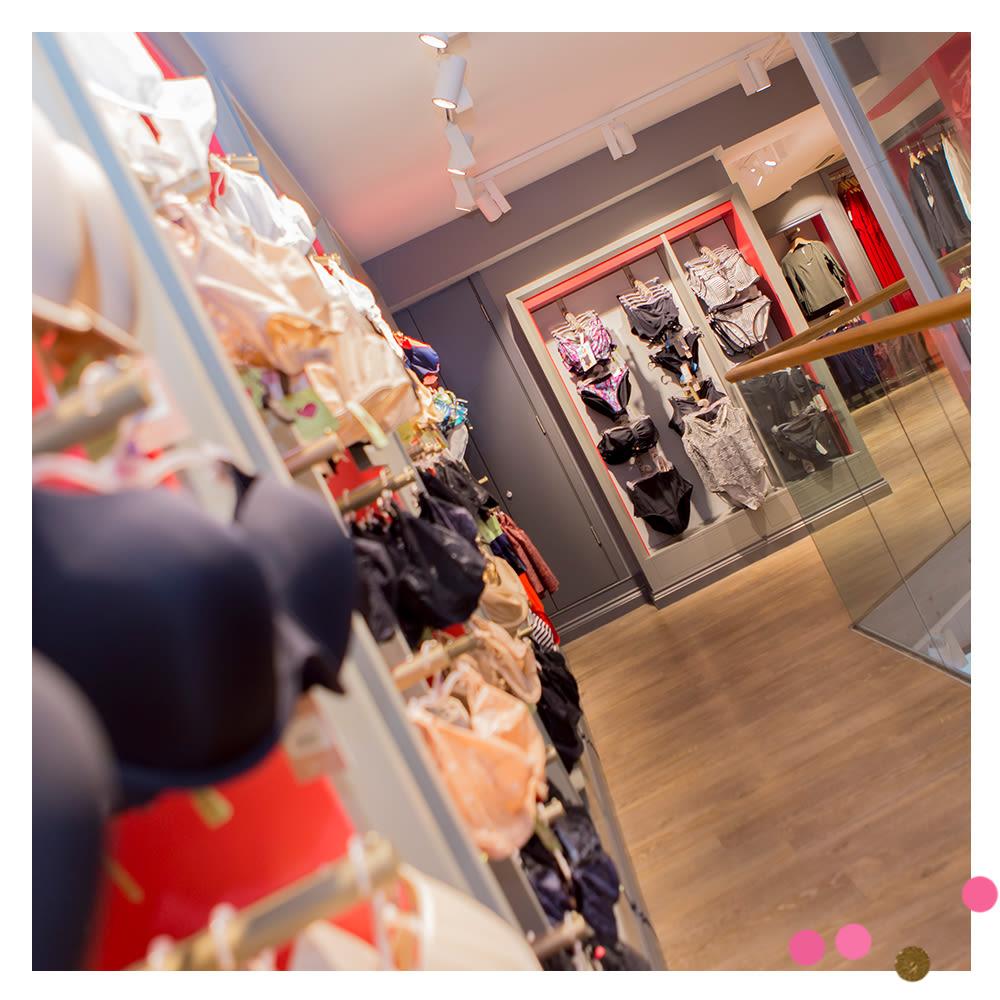 15e06e2bae Lingerie Shop Brighton