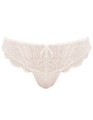 Andorra Full Cup Bra in White by Panache