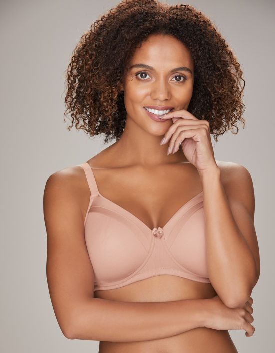 Mastectomy and Post-Surgery Bras in a D+ Cup  c55a65db7