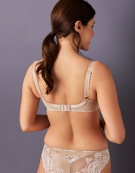 Marianna Balconette Bra in Latte by Fantasie