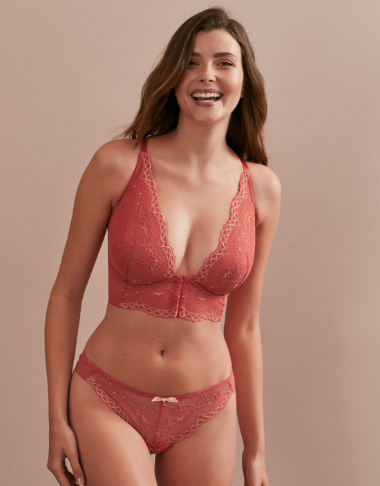 61742148178 Gossard Bras and Lingerie | Glossies, Superboost and More | Bravissimo