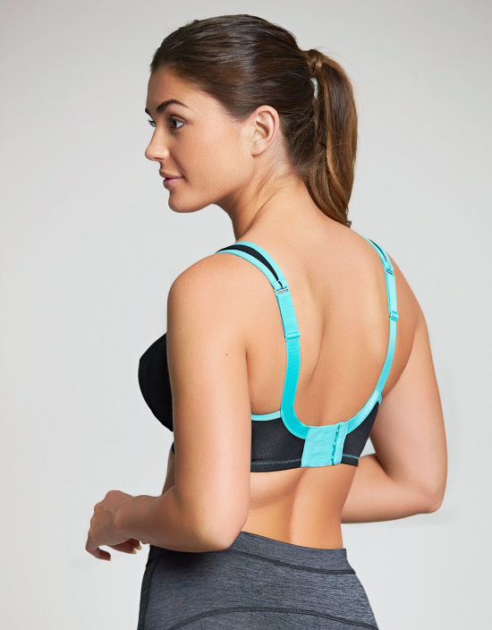 485baefb9ee19 Sports Bras for Big Busts