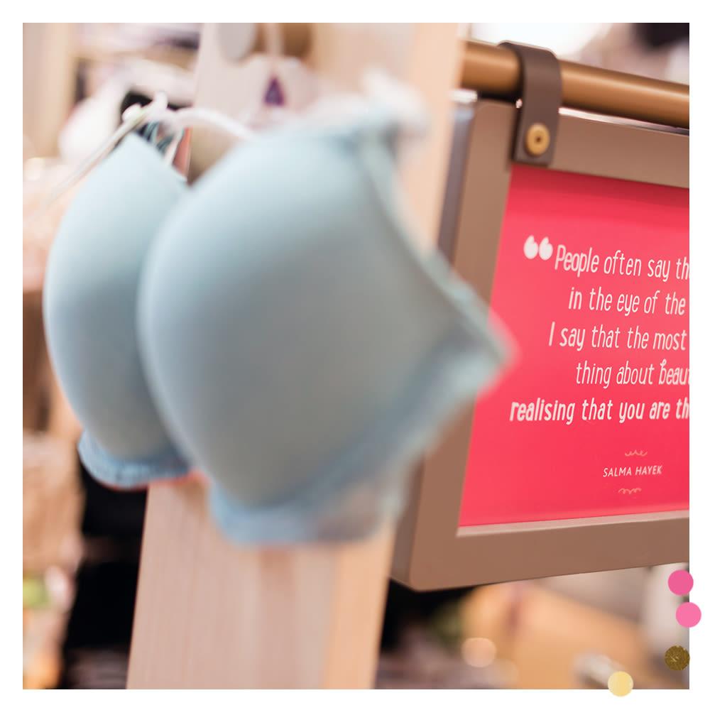 ab60c4c6fb Lingerie Shop Covent Garden