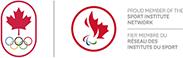 Copsin Logo