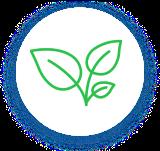 Badge Sostenibilità Servizi Telepass
