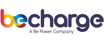 Logo Be Charge