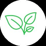 Badge Sostenibilità Telepass