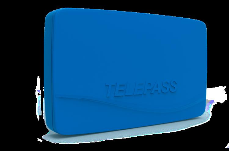 Con Telepass, in caso di ritardo, il rimborso del pedaggio è automatico