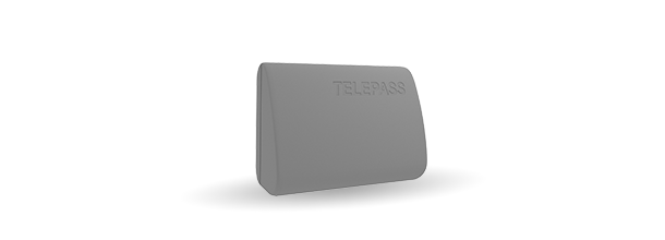Telepass Offer