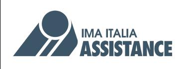 Logo Italia Assistance