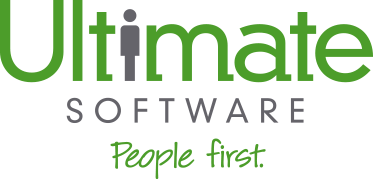 ultimate software (1)