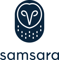 samsara-logo-transparent