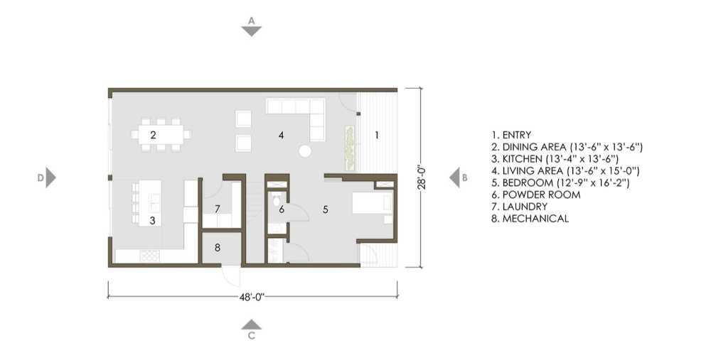 LivingHome-7-Floor-Plan-1-Desktop