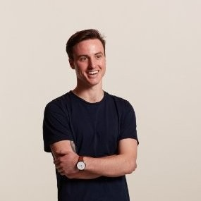 Alex Dickinson