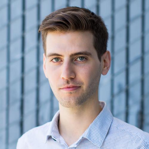 Aaron Bernstein