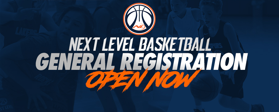 2019 Basketball Priority Reg - Header-min