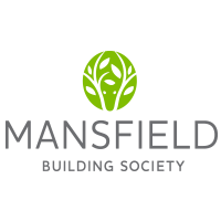 Mansfield Later Life Mortgage