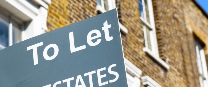 Buy To Let Equity Release