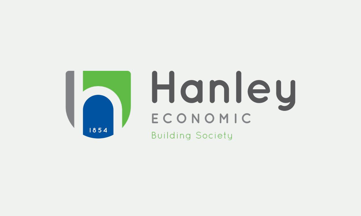 Hanley Building Society