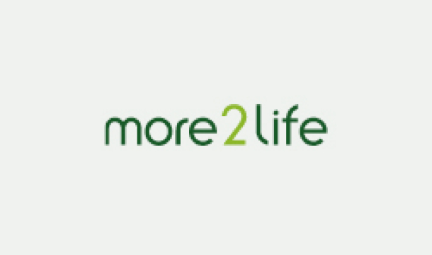more2life