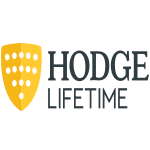 Hodge 55+ RIO Mortgage