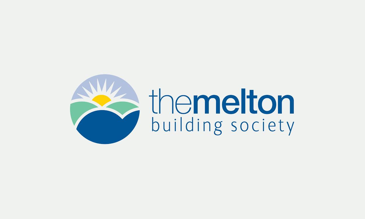 Melton Building Society