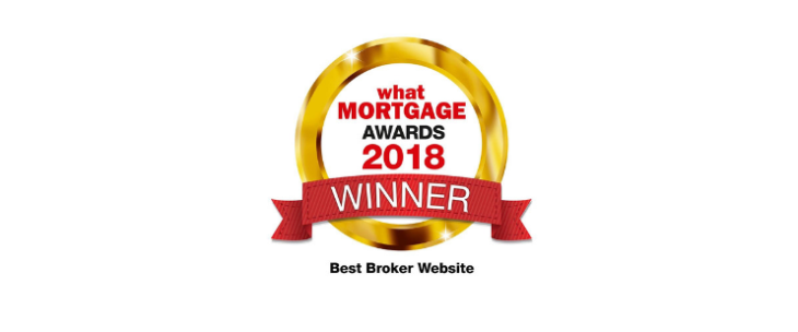 The What Mortgage Awards