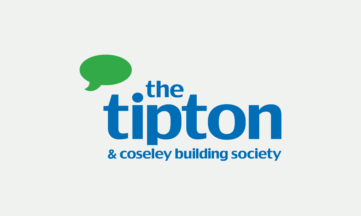 Tipton and Coseley Building Society