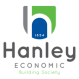 Hanley Building Society